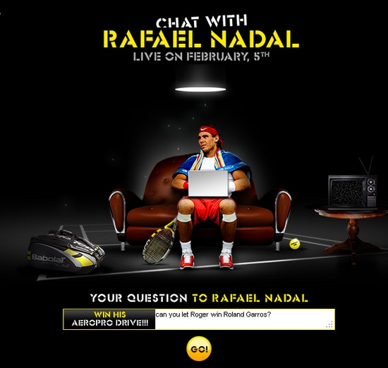 chat-nadal