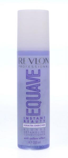 revlon-equave-blonde