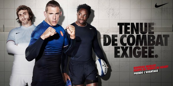 maillot-XV-france-rugby