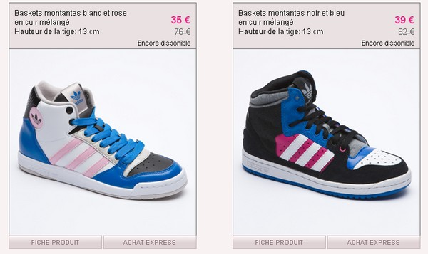 exquisite design on sale differently ventes privees soldes adidas,Achat Adidas Neo L ete courir ...