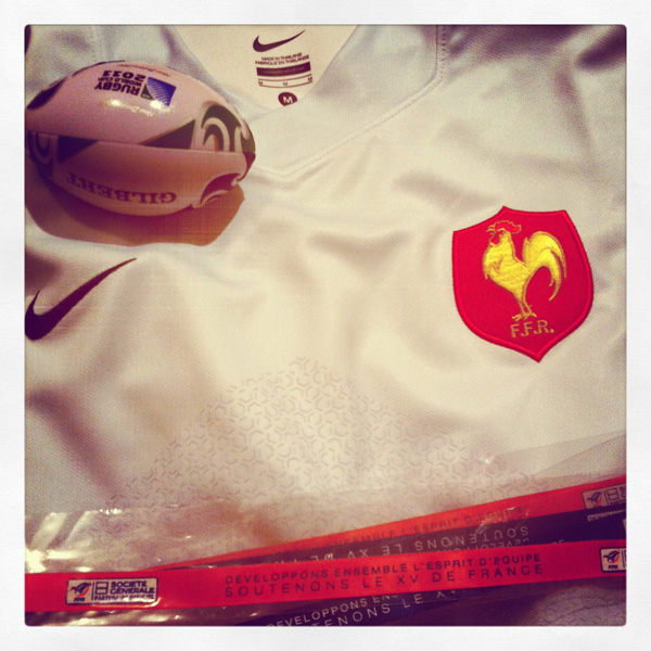 maillot-rugby