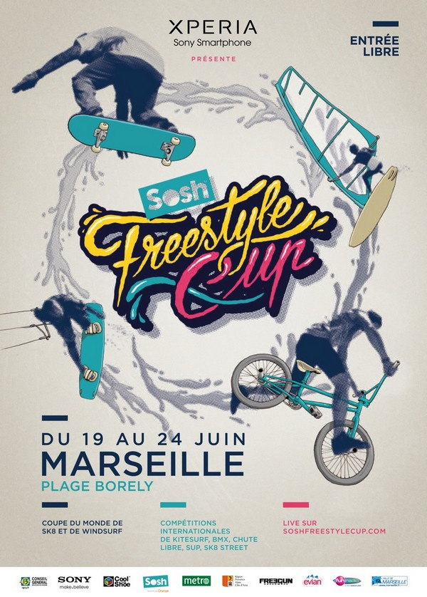 Affiche_sosh-freestyle-cup