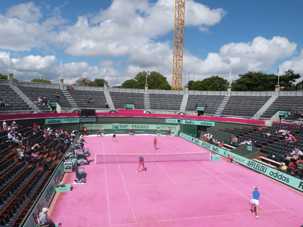 court-rose-rolandgarros