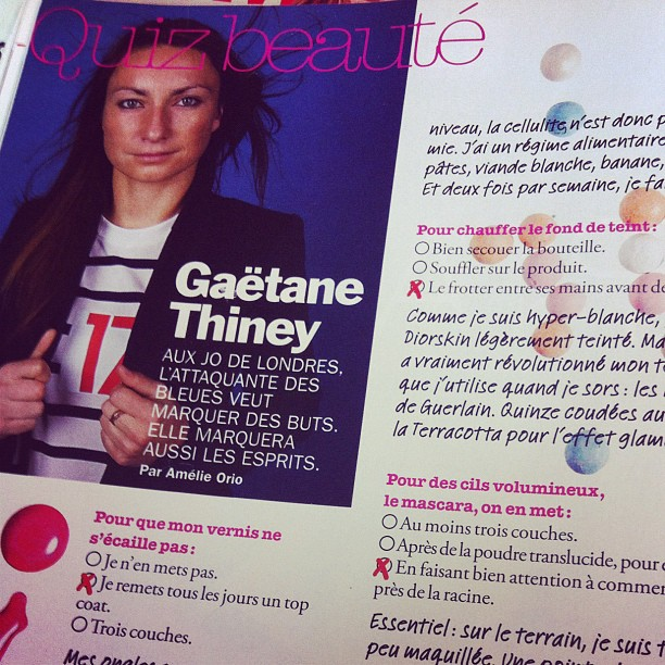 gaetane-thiney-cosmo