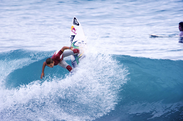 sally_fitzgibbons