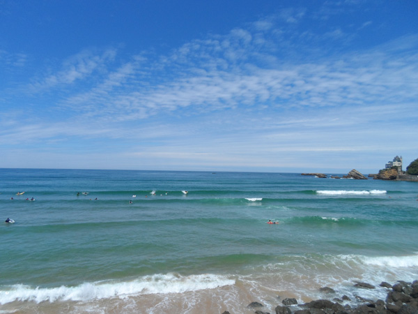 surf-cote-basques