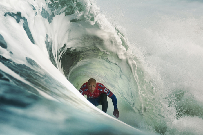 Kelly_Slater_tube