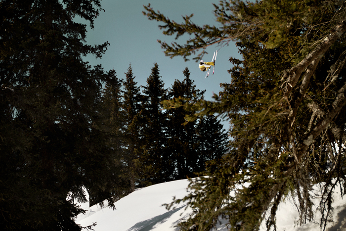 Few_Words_Candide_Thovex