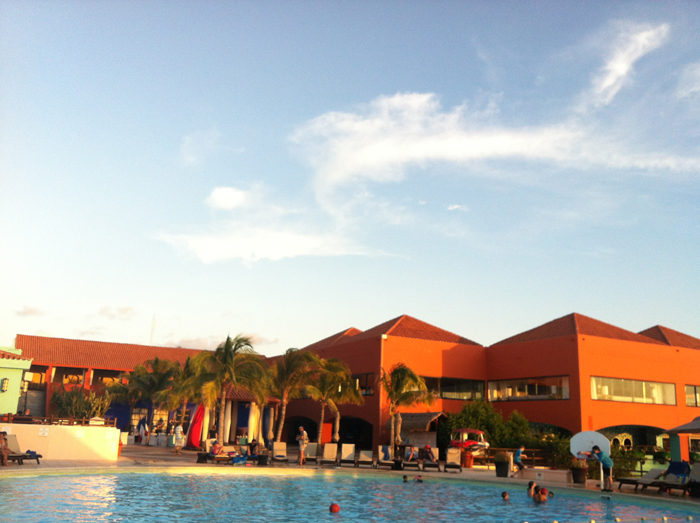 piscine-aquagym-club-med
