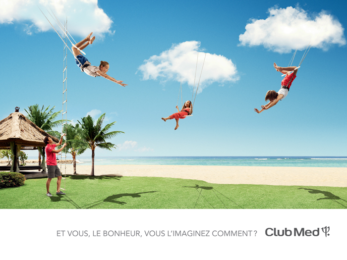clubmed-trapeze