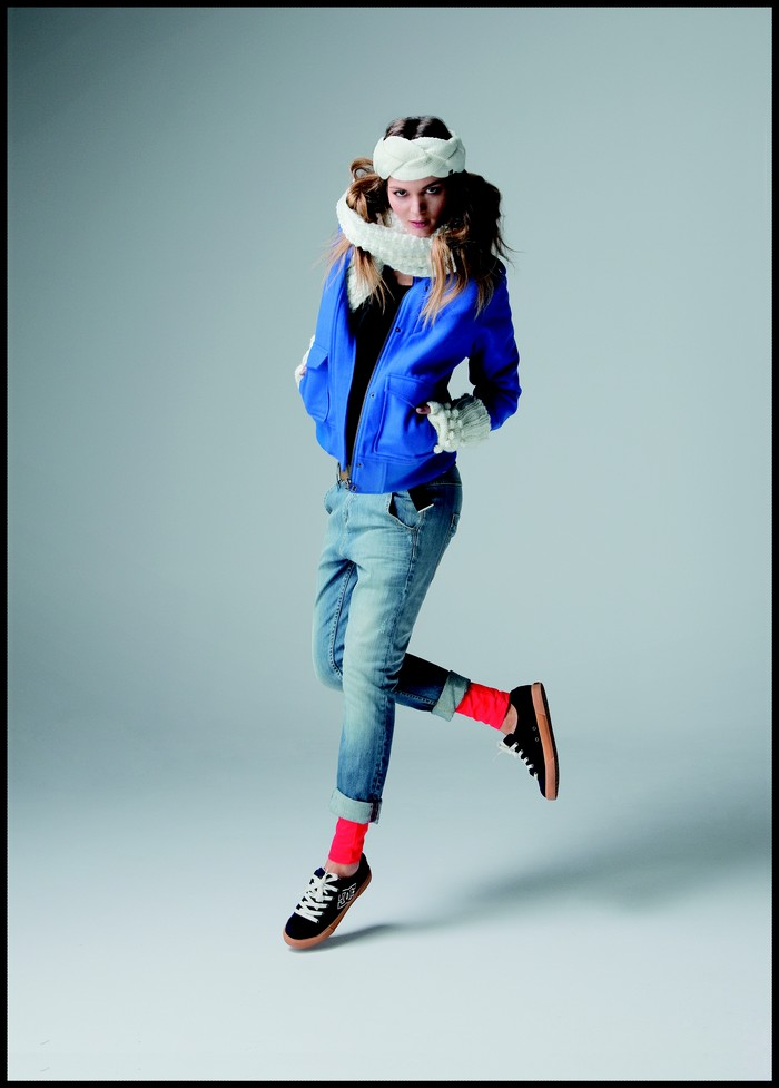lookbook-hiver-dcshoes-color_pop