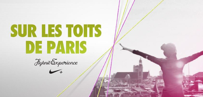 run-toits-paris