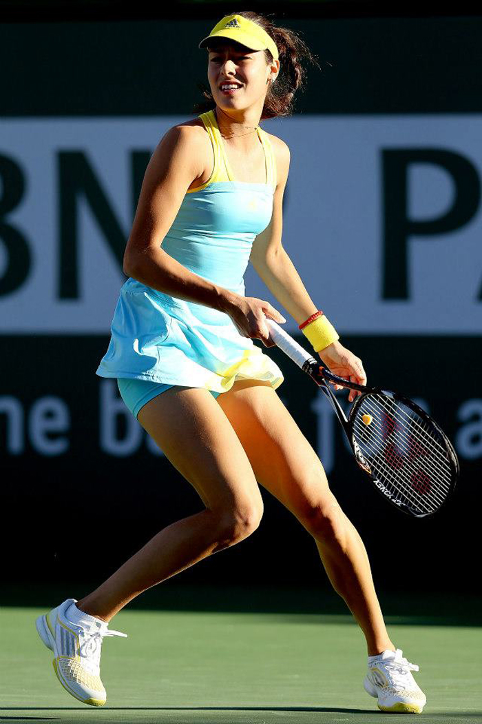 ana-ivanovic-indian-wells