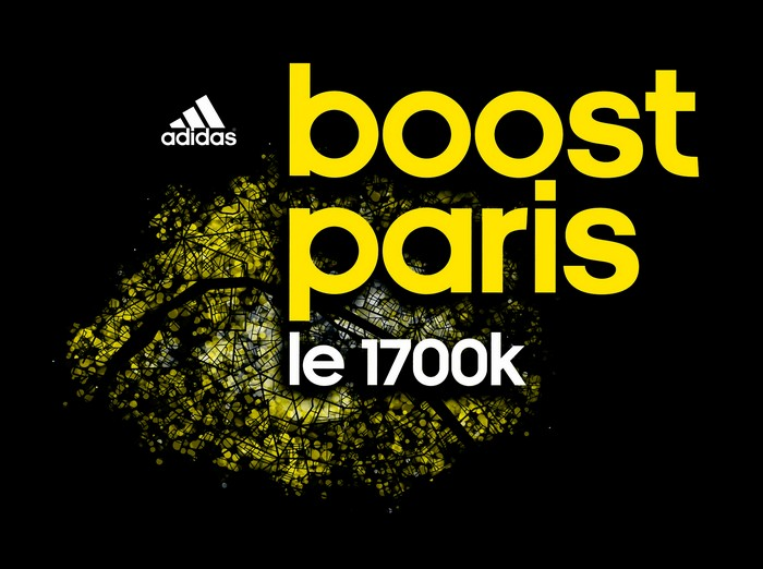 boost-paris-adidas