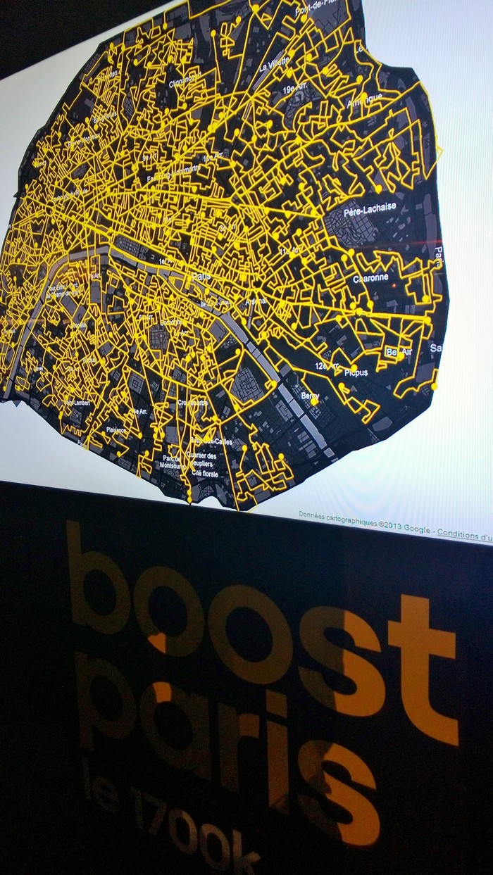 boost-paris