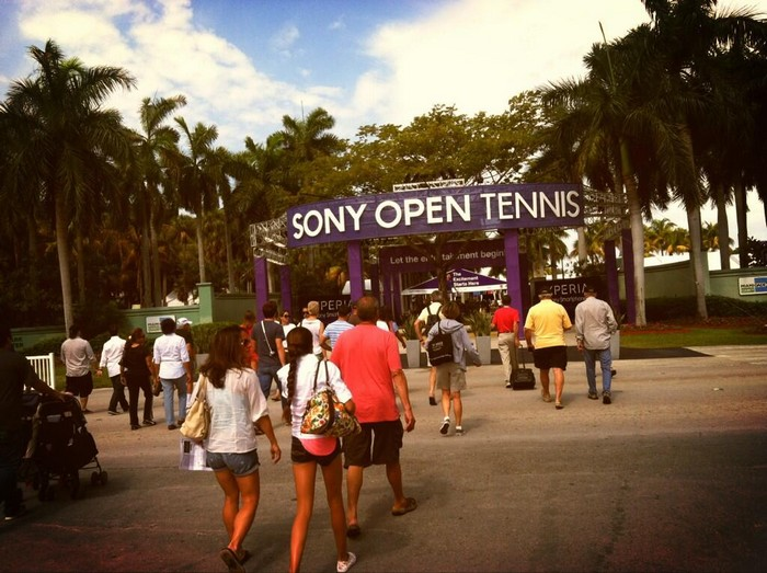 open-miami-sony