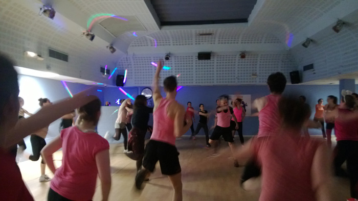 pink-party-gym-suedoise
