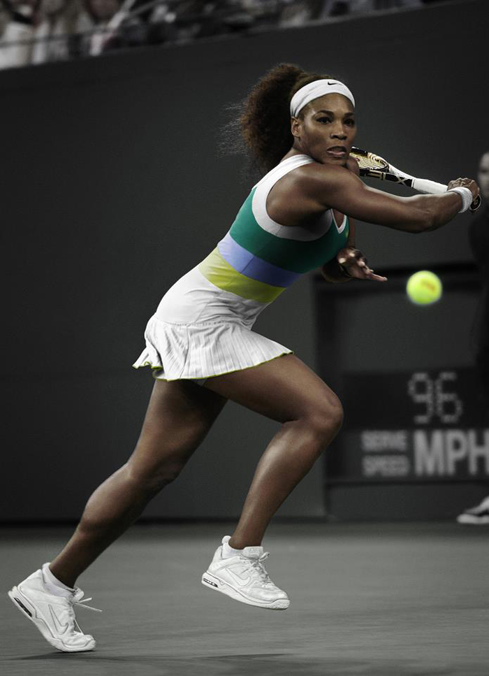 serena-williams-miami