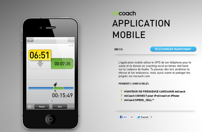 application-adidas-running-micoach