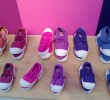 Bensimon Party, Customisation et Polabox