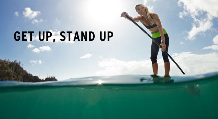 roxy-stand-up-paddle-fitness
