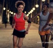 We own the night, la course fminine de Nike Running