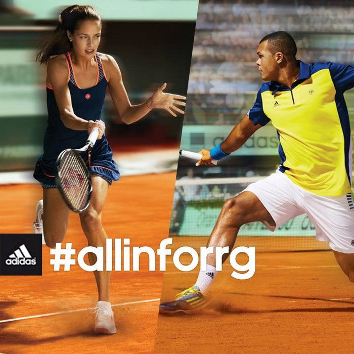 all-in-adidas-ivanovic