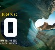 Je vais  Rio #billabongriopro