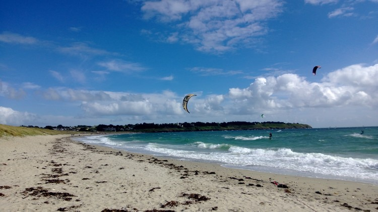kite-surf-saint-gildas