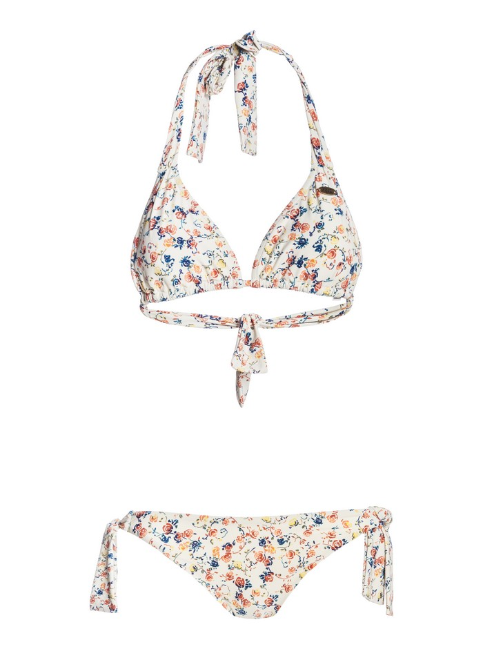 maillot-QSW_Morning Blooms- RioBrazilian