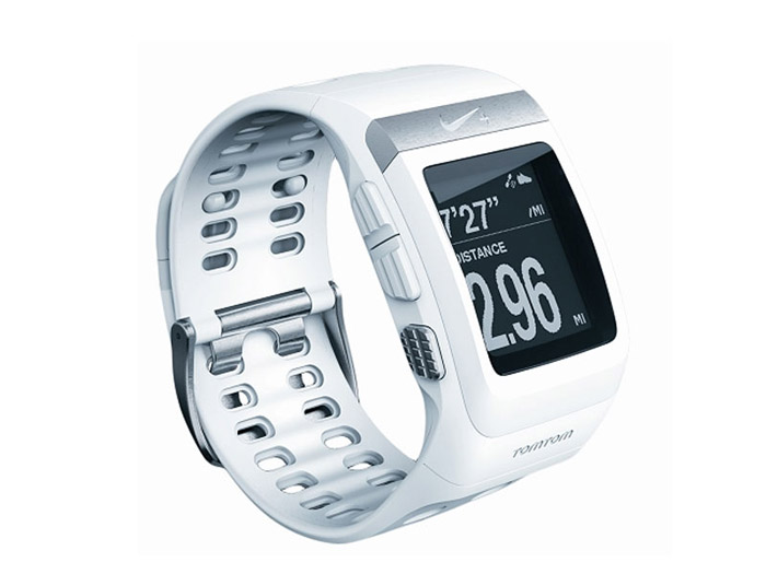 montre-nike-sportwatch