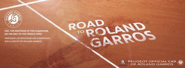road-to-roland-garros