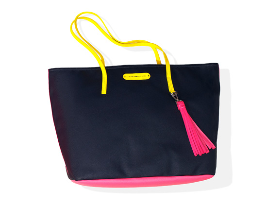 sac-plage-tommy