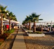 Belek Party au Club Med