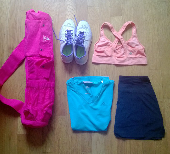 tenue-gym-suedoise