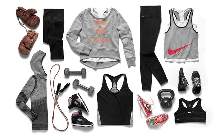 collection-nike-training-club