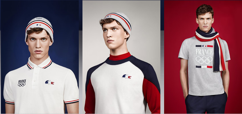 polo-lacoste-jeux-olympiques