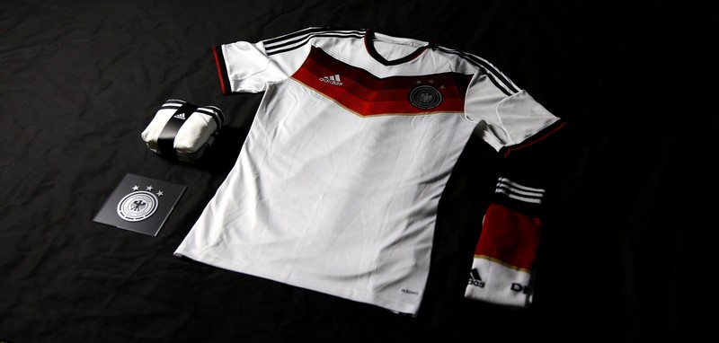 maillot-allemagne-adidas