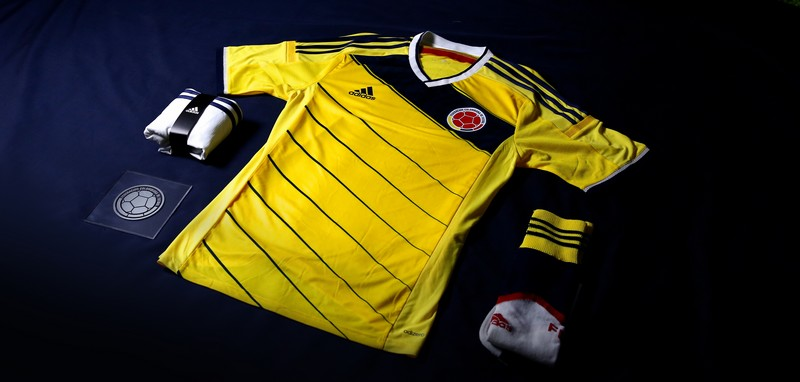 maillot-colombie-adidas