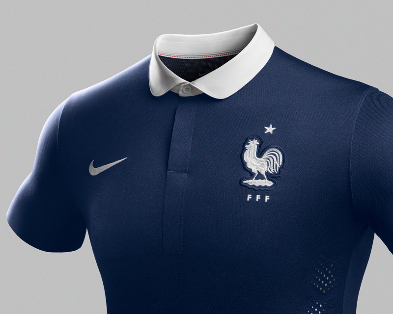 maillot-foot-equipe-france