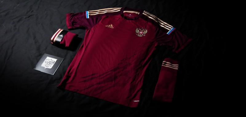 maillot-russie-adidas