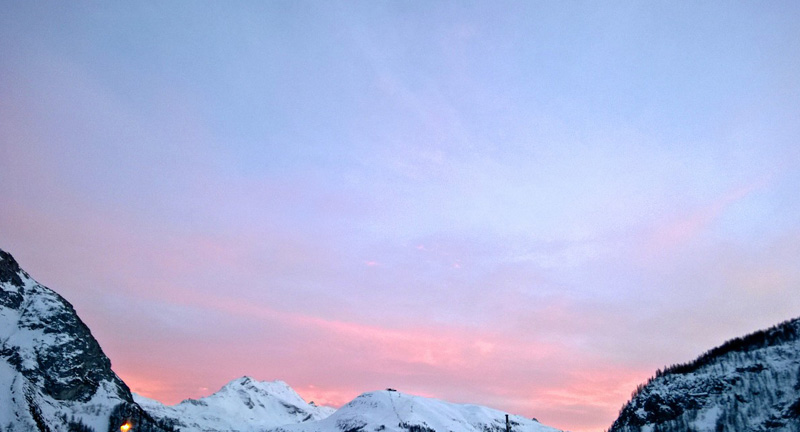 coucher-soleil-val-isere