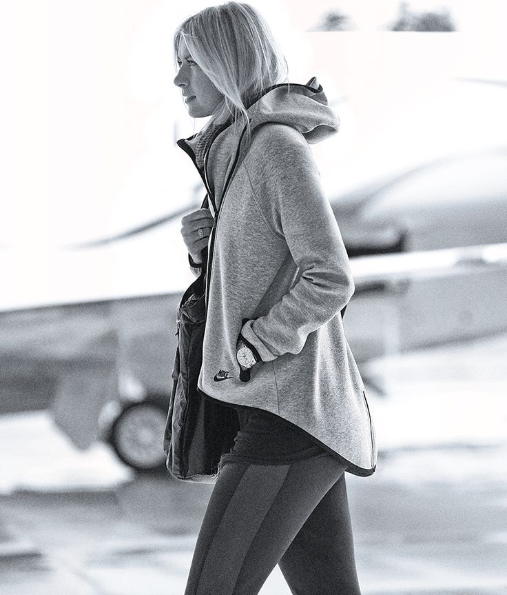 nike-tech-pack-sharapova