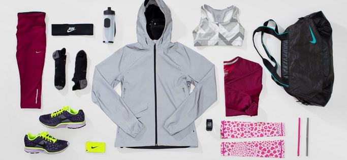 selection-nike-running-hiver