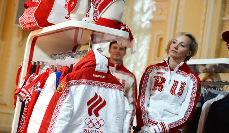 Russian-team-sochi