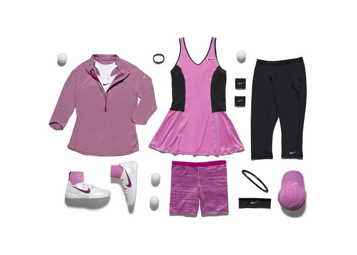 serena-outfit