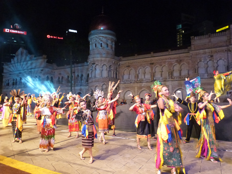 spectacle-vmy2014