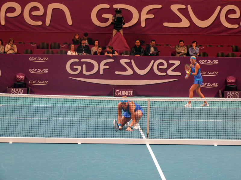 doubles-open-gdf-suez