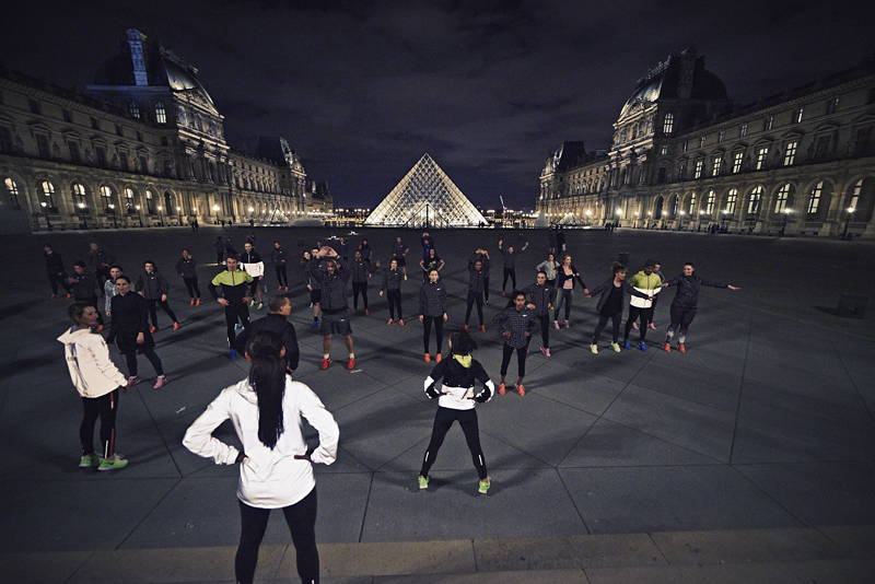 run-paris-nike