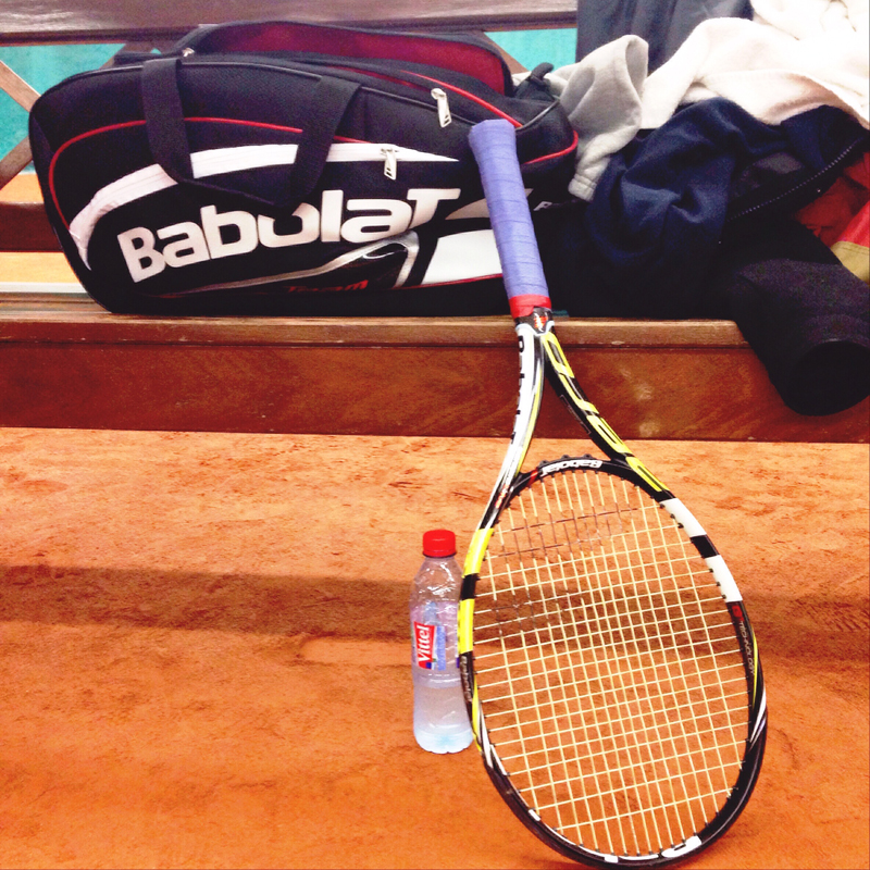 raquette-babolat-play